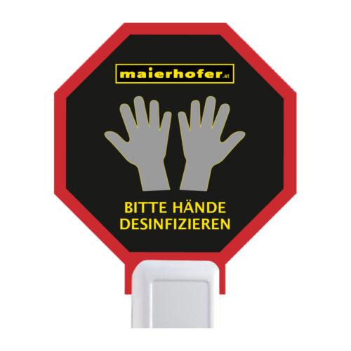 STOP-Schild-100